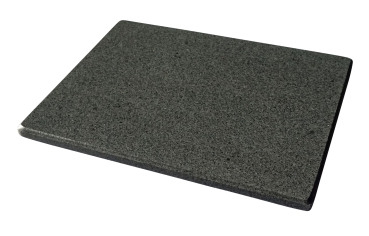 Grillstein Für Holzkohlegrill : Universal granit pizzastein heisser stein grillstein für
