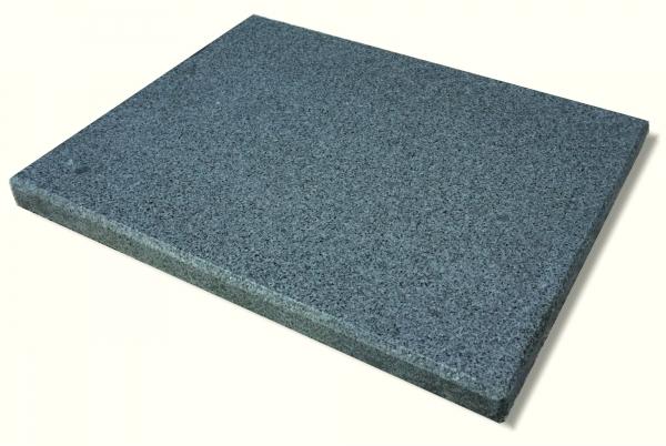 Grillstein Für Gasgrill : Universal granit pizzastein heisser stein grillstein für