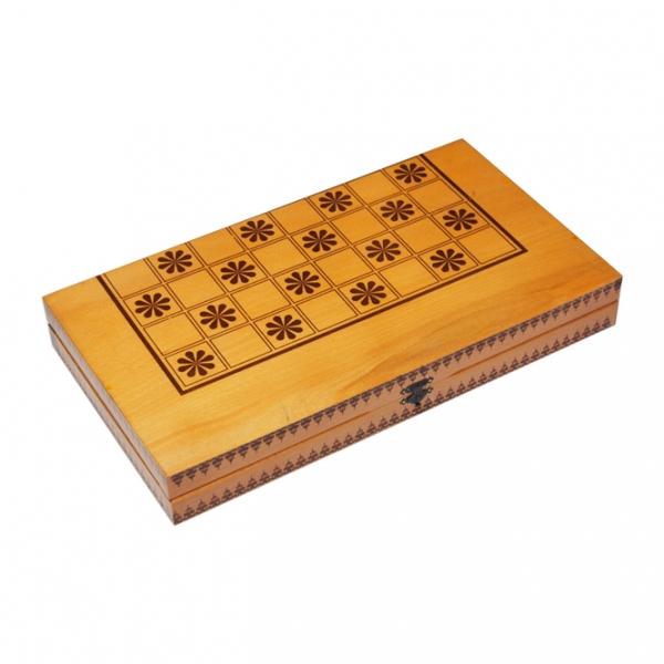 Backgammon Spielanleitung Spielregeln Brettspielnetz