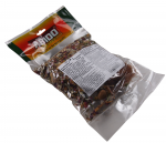 Abido - Arabische Kräuterteemischung - Zohorat herbal tea (100g)