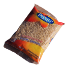 Piyale Couscous Nudeln - Cous Cous - Kuskus Makarna (500g)
